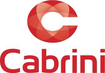 Cabrini new JPEG