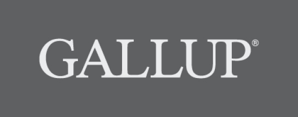 Gallup_Corporate_logo