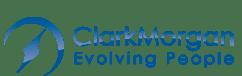 ClarkMorganCorporateTrainingLogo1