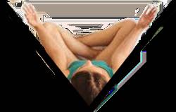sow-symbol-meditator
