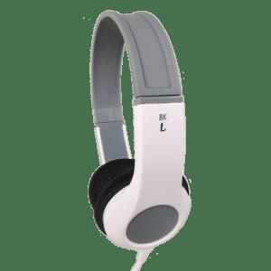 Middle & High School Headphones