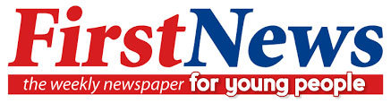 First News - The weekly newspaper for young people