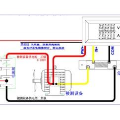 Dc Ammeter Shunt Wiring Diagram 1996 Acura Integra Speaker Rpgmodel_13 - School Road Project