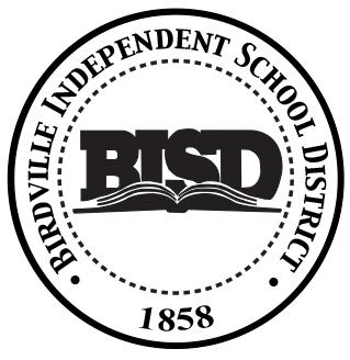 About Birdville ISD / Academics