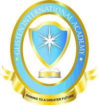 Image result for pupils of Glisten International College, Abuja