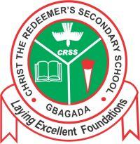 School Principal at Christ the Redeemer Secondary Schools