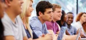 insight-greenwich-school-courses