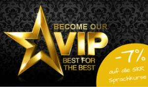 VIP-Schoolsensations