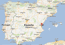 Valencia_Mappe