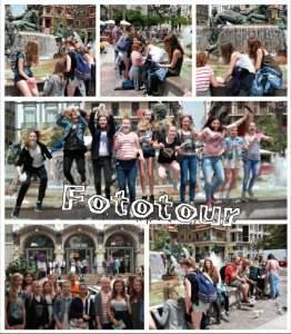 Valencia-Fototour