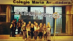 Valencia-Schule