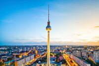 inlingua Berlin 01