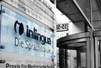 inlingua Berlin 04