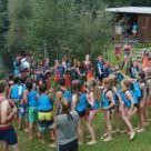 CampRegen11