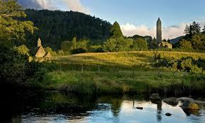 Glendalough02