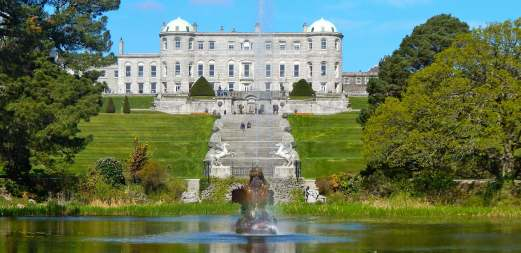 Powerscourt-gardens03