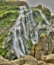 Powerscourt_waterfall