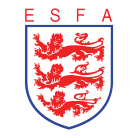 ESFA-RWB-(Transparent-Background)