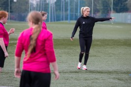 PSC_Steph_Houghton_Manchester-30
