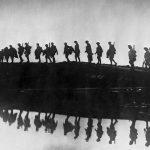 The First World War Online CPD