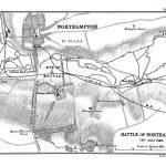 Battle of Northampton