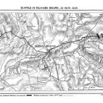Battle of Blore Heath