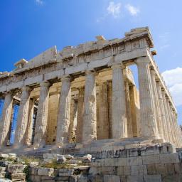 Ancient Greek Public Health