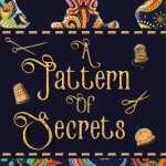 A Pattern of Secrets
