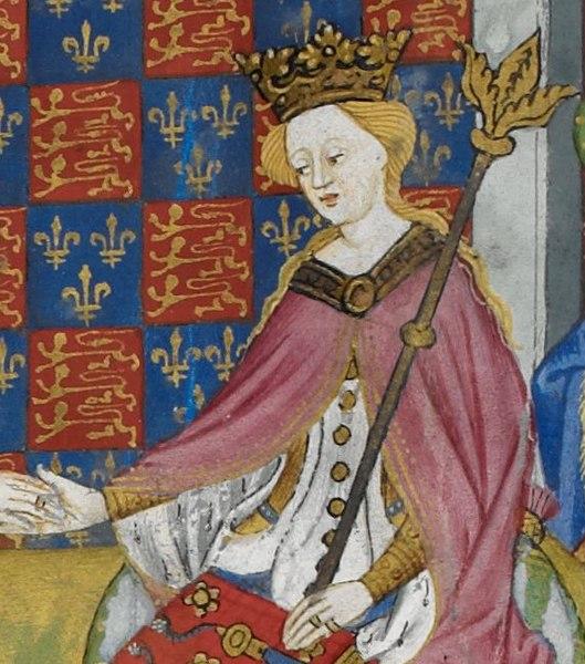 Margaret of Anjou - Reputation