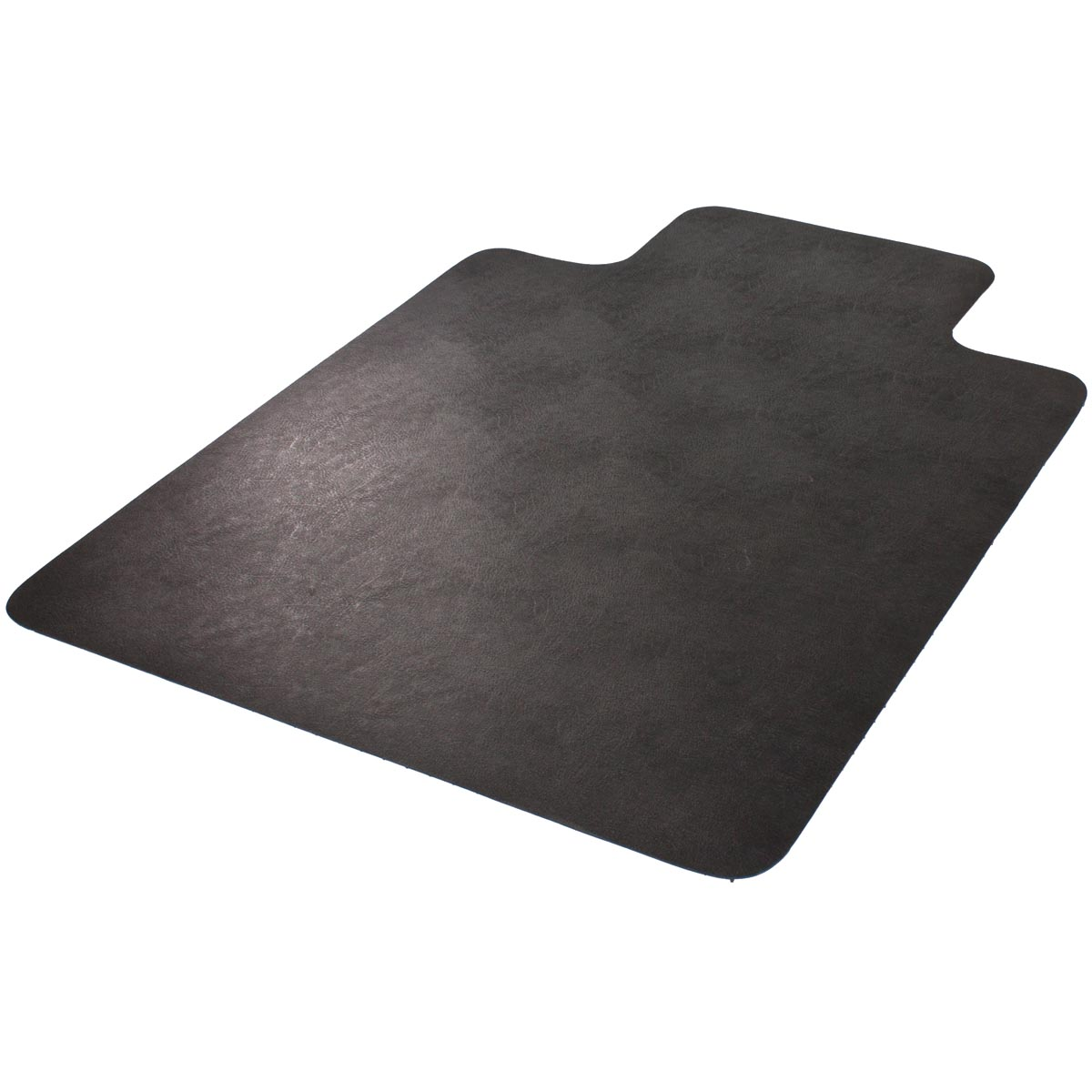 Chair Mat For Thick Carpet Economat Black Chair Mats For Low Pile Carpet Schoolsin