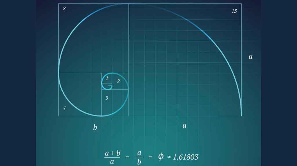 Teen spots math issue at Boston museum  Voxitatis Blog