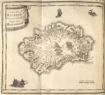 flacourt-carte