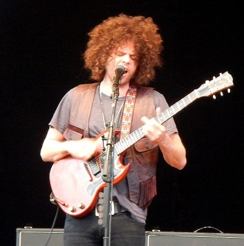 Wolfmother 04