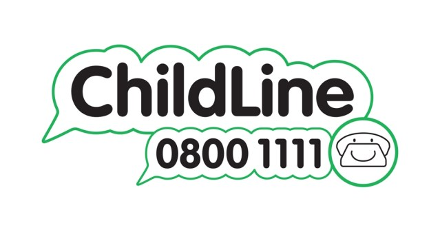 Number of children calling ChildLine about exam stress rises by 200 per cent
