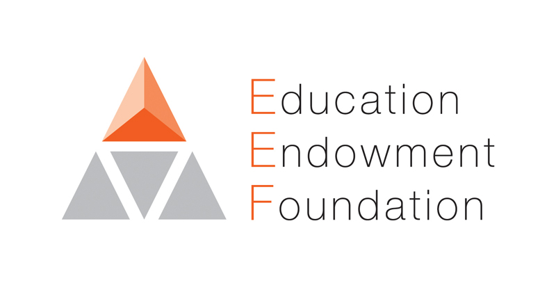EEF tests careers programmes with £1m fund