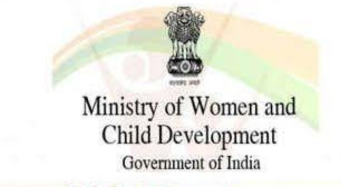 WCD Ministry Empanels 223 Institutes for Awareness on Sexual Harassment at Workplace Act