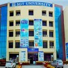 SGT University  to Organise Two Day National Conference 'Manthan '19′