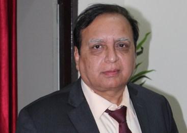 Gurugram University to Start 11 New Courses for 2019-20 Session : Dr Ahuja