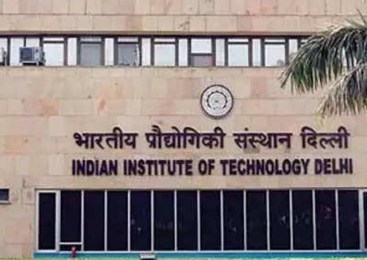 Government & IIT-Delhi to Set up a Centre of Excellence for Waste to Wealth Technologies