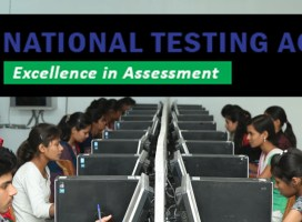 JEE (Main) Results of Paper-2 Declared by the National Testing Agency