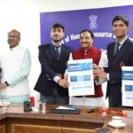 Monthly Essay Competitions for Students : HRD Minister Announces 4 Prizes