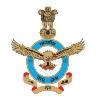 IAF Develops Indigenous Airborne Locust Control System on MI-17 Helicopter