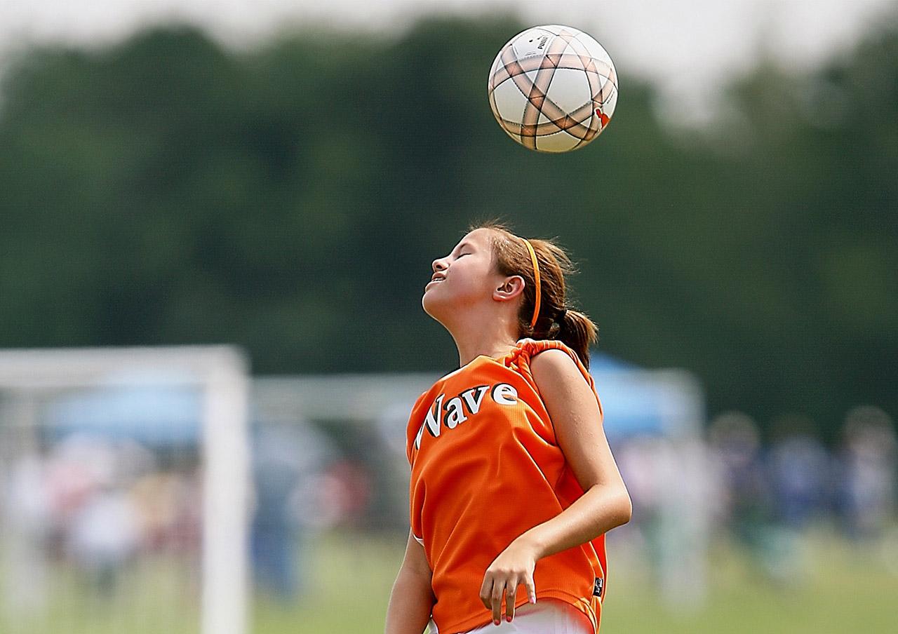 vermelding schoolnaam   Schoolvoetbal Almere