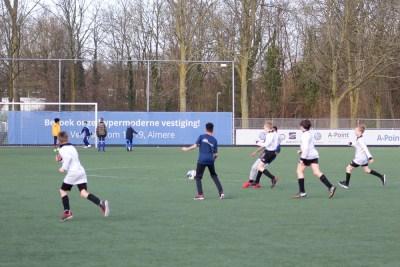 Schoolvoetbal Almere 2020-5