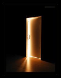 the_mysterious_door