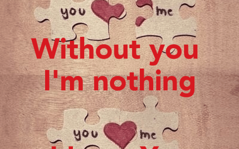 without-you-im-nothing-i-love-you
