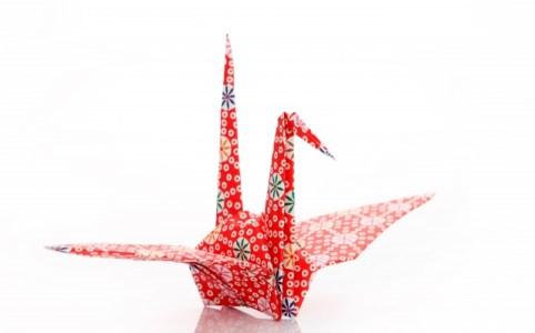 origami_s