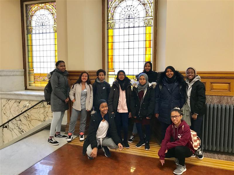 York Memorial Collegiate Institute Gt Departments Gt Guidance
