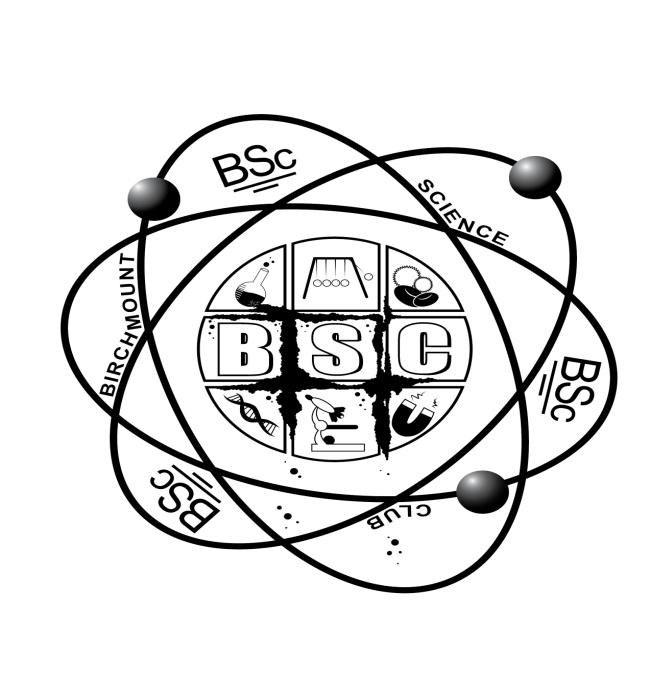 Birchmount Park Collegiate Institute > About Us
