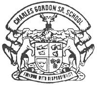 Charles Gordon Senior Public School